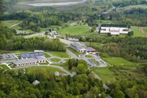 Re-Imagining Berkshire Hills Regional School District